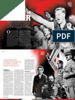 AH133_NEONAZISMO_2Biarev2.pdf