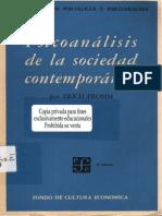 Erich_Fromm-Psicoanalisis_de_la_sociedad_contemporanea.pdf