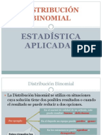 DISTRIBUCIÓN BINOMIAL.pptx