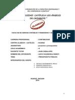 Monografia dePresupuesto  Publico.pdf
