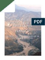 Zon_conf_uso_tierra_(cap.4 Uso_conflic).pdf