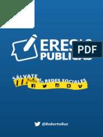 Eres Lo Que Publicas.pdf