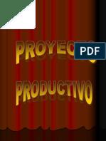 confeccin-de-polos-1224858189244650-9.ppt