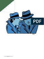 Espías en el poder.pdf