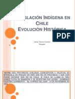 Historia Legislación Indígena.ppt