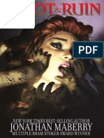 Rot & Ruin #2 Preview