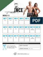 cellucor_built_by_science_calendar.pdf