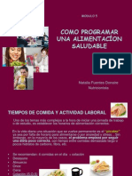 Como-programar-una-alimentac.-saludable.pdf