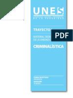 md_ criminalistica.pdf