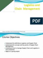 Logistics_Section_01_Introduction (1).ppt