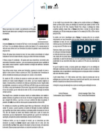 Case Glamour - Profa.DanielaCartoni.pdf