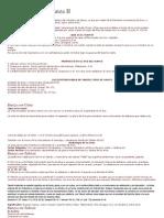 Instrumentos de Danza II.docx