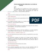 BANCO PREGUNTAS CARTAS (1).doc
