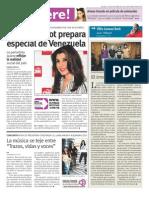 Entrevista a Patricia Janiot CNN censurada por Últimas Noticias. 16 octubre 2014.pdf