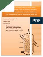 2.3.4. dos fases.pdf