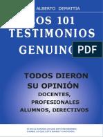 LOS 101 TESTIMONIOS 2010.pdf