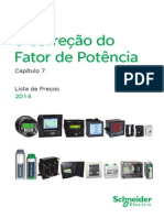 DIAPOSITIVOS MEDIDORES DE ENERGIA SCHNEIDER Cap_07.pdf