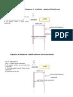 Exemplo Blibioteca.pdf