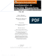 Fundamentos de Administraciòn Financiera 14 ediciòn Scott Besley.pdf