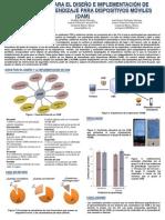 Guías útiles para el diseño e implementación de.pptx