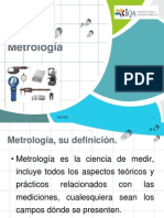 8_Metrologia.pptx