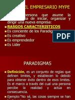 PERFIL DEL EMPRESARIO MYPE.ppt