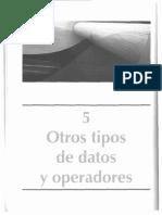 Otros tipos de datos y operadores Java7.pdf