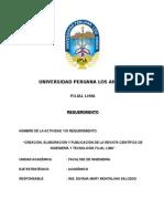 FICHA01 PROYECTO CREACIÓN, ELABOACIÓN Y PUBLICACIÓN DE REVISTA CIENTÍFICA.doc