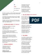 Canto Adviento 2013  (Parte I).doc