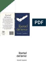liberta del temor impresion.pdf
