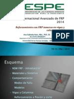 Prof. Haro.pdf