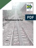 09_Sala2_Eduardo_Parente_2205_Marco_Regulatorio_1030h.pdf