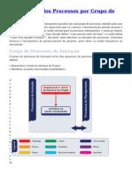 processos_PMI.pdf