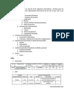 Pauta propuesta.pdf
