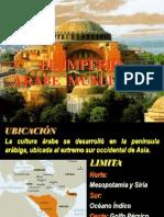 el-imperio-arabe-120706182352-phpapp02.ppt