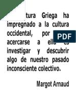 La Cultura Griega ha impregnado a la cultura occidental.doc