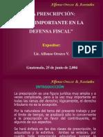 Presentación IGCPA 25.06.04.ppt