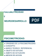 psicomotricidad11111.ppt
