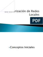 Caracterización de Redes Locales.pdf