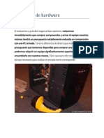 Elementos de hardware (1).docx