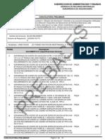 ESPARRAGOS DE ACERO ALEACION PARA REFERENCIA.pdf