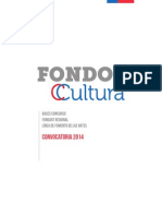 bases_fondart_reg_fomentodelasartes.pdf