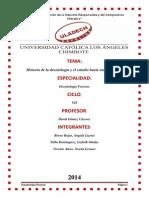 TRABAJO DEONTOLOGIA01 (2).docx
