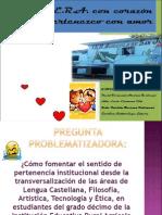 Presentación CPE 2014. lucero..pptx