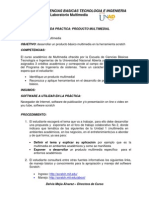 Segundo_Componente_practico_Multimedia.pdf