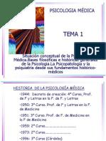 tema 1 de psicologia medica.pdf