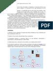 Texto Montesquieu.pdf