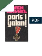 Sven Hassel - Paris'i Yakın.pdf