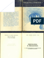 leontiev_atraso-mental.pdf