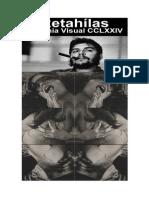 (msv-274)  Retahílas.pdf